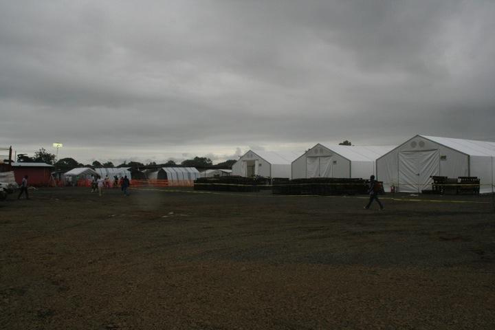 EbolaCamp