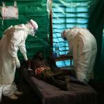 EbolaGreen